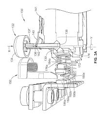 Cutler hammer reversing starter wiring diagram