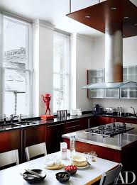 bold designs by french decorator frana ois catroux kitchen cabinetrykitchen