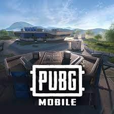 PUBG MOBILE Europe - YouTube