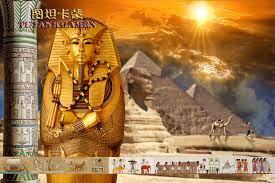 Best 26+ Egyptians Wallpaper on ...
