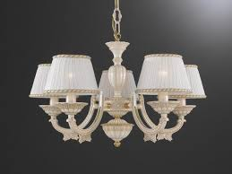 white hanging chandelier brass crystal chandelier mini chandelier small crystal chandeliers for chandelier sconces