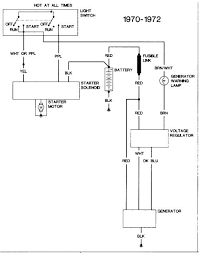 wiring diagram for chevy alternator the wiring diagram 350 chevy alternator setup hot rod forum hotrodders bulletin board wiring diagram