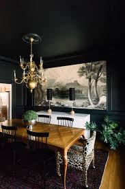 Small Picture Best 20 Dining room walls ideas on Pinterest Dining room wall