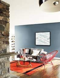 wall paint colors. Wall Paint Colors