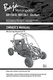 baja br150 motorsports wiring diagram chinese atv engine diagram specifications diions on chinese atv engine diagram baja engine diagram 2007 yamaha baja scooter baja wiring
