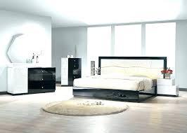 ultra modern bedroom furniture ultra modern bedroom furniture ultra modern bedroom sets shining furniture w ultra