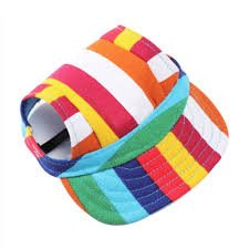 Online Shop <b>Hot sale</b> 8 Styles Hat For Dogs <b>Cute Pet</b> Casual <b>Cute</b> ...