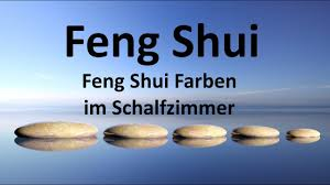 Feng Shui Farbe Im Schlafzimmer Youtube