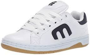 Etnies Shoe Size Chart Etnies Callicut Womens Shoes
