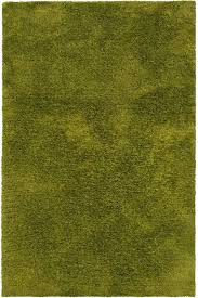oriental weavers cosmo 81101 rugs from rugdepot com sage green and brown area rug solid olive
