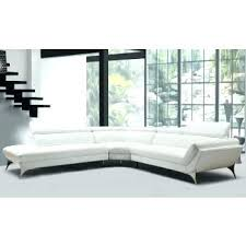 contemporary leather living room furniture. White Leather Living Room Furniture Modern Contemporary Sofa Sets Sectional Sofas .