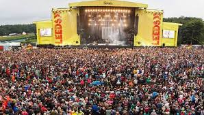 Image result for leeds festival 2017