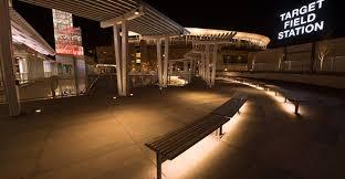 bench lighting. White-Bench-Under-Lighting-Plexineon-ilight-technologies-linear- Bench Lighting A