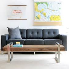 modern furniture collection. gus modern jane collection furniture s