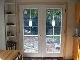 Patio Door Costs Choice Image Doors Design Ideas
