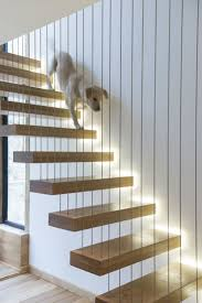 Staircase Railing Ideas terrific modern staircase railing 95 in home design ideas with 8243 by xevi.us