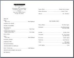 Christmas Program Template Publisher Festival Collections