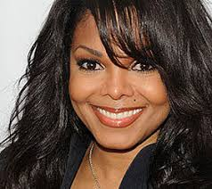Janet Jackson. Total Box Office: $263.8M; Highest Rated: 45% Why Did I Get Married? (2007); Lowest Rated: 26% Nutty Professor II - The Klumps (2000) - 40389_pro