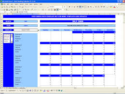Contract Management Excel Template Contract Management Excel Template Luxury Unique Sales Tracking