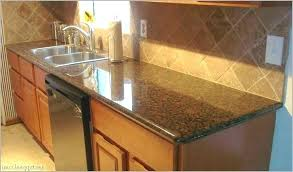how to remove super glue from countertop awesome kitchen granite glue for seams remove crazy glue