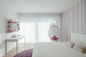 swing chair for bedroom contemporary kids chairs bedroom hanging chair indoor swing bedroom chair awesome bedroom swing chair