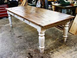 best farmhouse table diy designs ideas