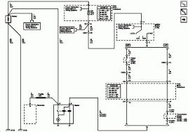 2006 saturn ion drivers door wire diagram wiring diagram used 2003 saturn ion3 engine diagram wiring diagram repair guides 2006 saturn ion drivers door wire diagram