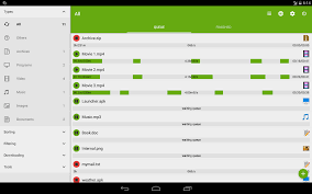 Advanced Download Manager Pro Android Apps On Google Play