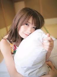 ファイルページ アイドル画像掲示板 乃木坂 秋元真夏 In 2019