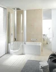 fascinating fiberglass bathtub repair kit acrylic used in tub surround home depot a fiberglass tub before repair bathtub kit shower menards