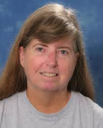 Ellen Howell   Lunar and Planetary Laboratory & Department of Planetary  Sciences   The University of Arizona