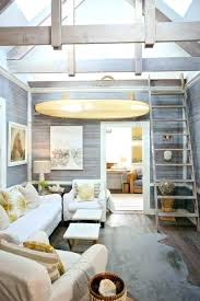 furniture for beach houses. Beach Furniture Ideas House Home Design Best Themed For Houses