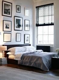 men bedroom design ideas. Mens Bedroom Ideas 60 Masculine Interior Design Inspiration Men E