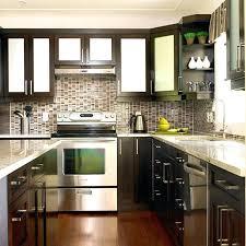 kitchen backsplash tile installation cost. easy install kitchen backsplash tiles installation cost installing home depot flooring ceramic tile square foot over