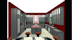 2020 Kitchen Design V10 Crack