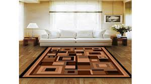 Rugs For Living Room Walmart Living Room Rugs Living Room Design Ideas