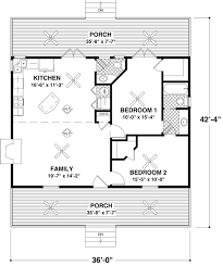 home plans under 1000 square feet best of 600 sq ft tiny house floor plans house decorations