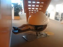 office nap pod. Office Nap Pod A