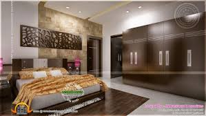 simple master bedroom interior design. Bedroom Designs Unique Simple For Budget With Design Builders Awesom Latest Master Interior