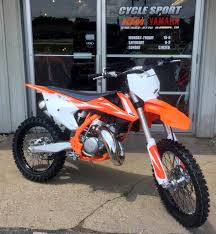 2018 ktm 150. perfect 150 2018 ktm 150 sx in hobart indiana for ktm