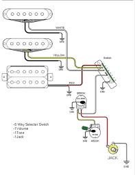 sensor ssh wiring diagram wiring diagrams best lace sensor ssh wiring diagram wiring diagram stalker radar wiring diagram lace sensor ssh wiring diagram