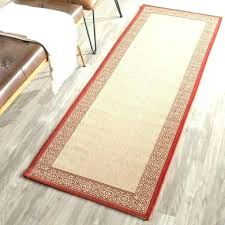 small outdoor rug round indoor outdoor rugs small indoor outdoor rugs small outdoor rug decoration interesting