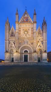 Orvieto travel   Umbria, Italy, Europe - Lonely Planet