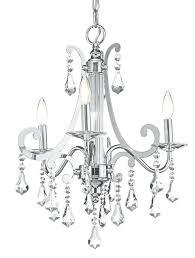 kichler chandeliers clearance crystal nine light chandelier throughout kichler chandeliers gallery 28 of 45