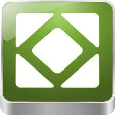 Image result for sonoflex app