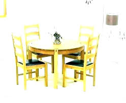 kitchen table and chair sets under 200 target chairs round with bench set dining