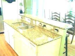installing formica countertops cost of laminate install yourself prefab