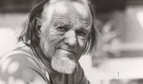 Who Was Francis Schaeffer?