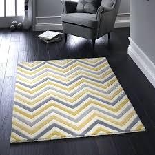grey and yellow rug image of chevron yellow grey rug yellow grey rug australia
