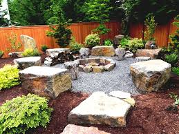 patio ideas with fire pit on a budget. Cheap Backyard Patio Ideas Design Plan Simple Fire Pit And Sensational Image Easy Made Plans Diy With On A Budget